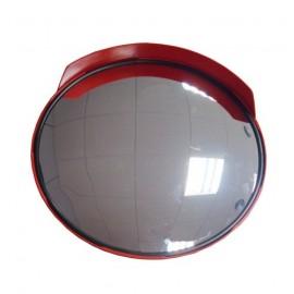 Miroir 80 cm