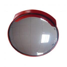 Miroir 90 cm