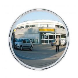 Miroir premium 60 cm